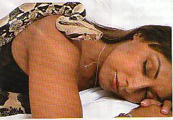 massage-au-serpent0001