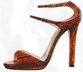 sandale-jimmy-choo
