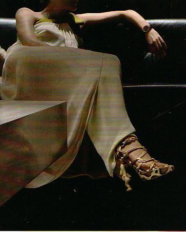 sandales-dior