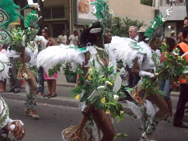 greencarnaval-1