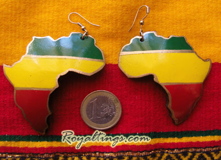 BOUCLES-AFRICA
