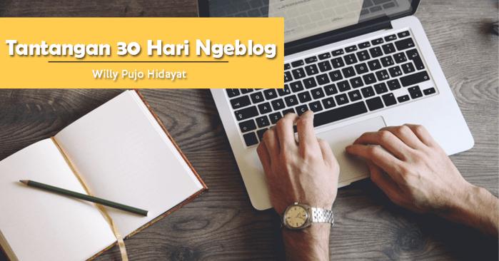 tantangan 30 hari ngeblog cover copy