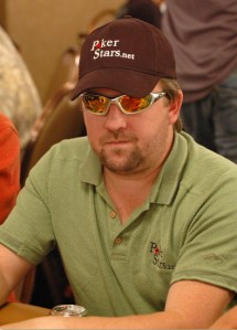 Moneymaker: Poker Champion, A Story We All Can Relate To