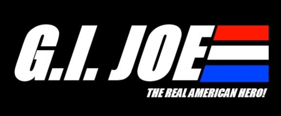 New GI Joe Retaliation Trailer