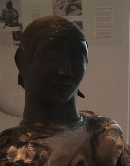 man-with-bird-face