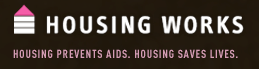 HousingWorkslogo
