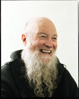 terry_riley