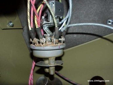 how to wire up a light switch diagram crossover wiring car audio installing your harness c