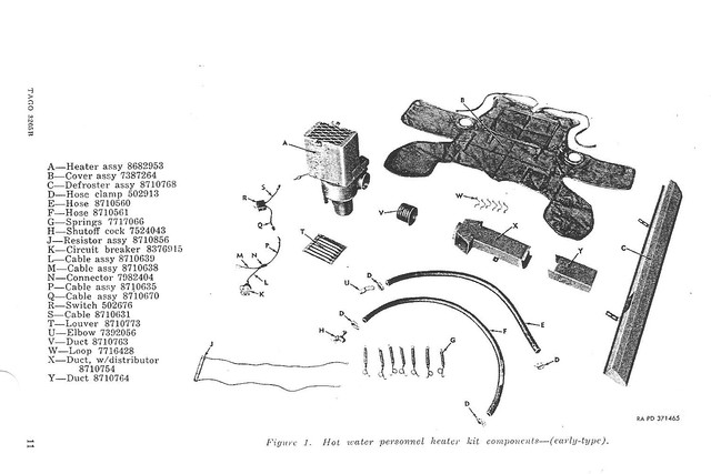 Willys M Jeeps Forums-viewtopic-Hot Water Shutoff Valve @ Head