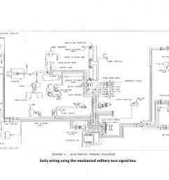m38a1 wiring diagram 7 18 sg dbd de u2022m38a1 light switch diagram m38a1 free engine [ 2081 x 1645 Pixel ]