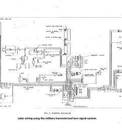 m38 wiring diagram 18 wiring diagram images wiring s jeep cj2a wiring diagram [ 2081 x 1613 Pixel ]