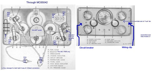 Willys M Jeeps Forums-viewtopic-M38 Wiring Help