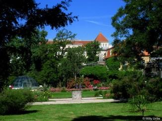 Zagreb_Botanic_021