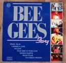 Bee Gees. Story. Tengo Sitio Libre. Blog de Willy Uribe