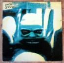 Peter Gabriel. Tengo Sitio Libre. Blog de Willy Uribe