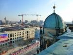 COMENIUS in Berlin001