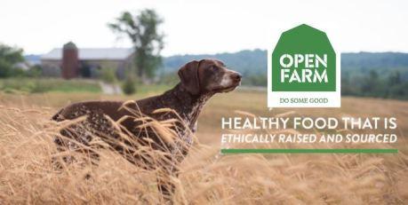 Open Farm banner