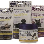 Newest dental care products joining an already great line up