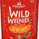 Butcher shop treats that will make your dog go wild!
