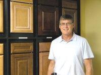 Markraft reboots biz model | WilmingtonBiz
