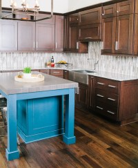 Remodeling Can Solve Kitchen Or Bath Frustrations by ...
