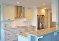 To Complete Dream Home, Couple Returns To Trusted Design ...