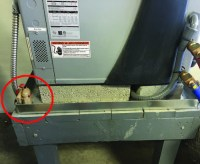 What Causes HVAC Water Leaks? by Jimmy Williams ...
