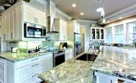 Aim For Durability In Rental Home Kitchen by Markraft ...