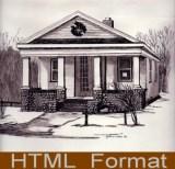 Library History HTML
