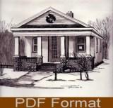 Library History PDF