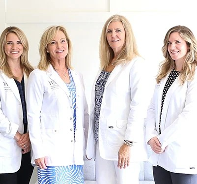 WDC Clinical Research