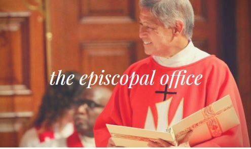 Bishop Hagiya Guidelines