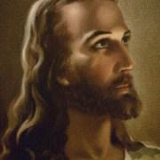 Jesus Incognito