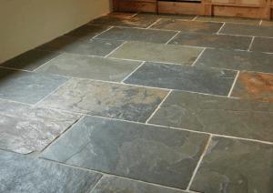 tile flooring installation contractor wilmington nc