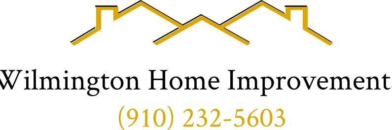 Wilmington Home Improvements 910-232-5603