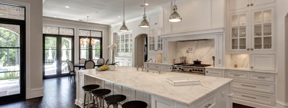 handyman kitchen remodel & repairs
