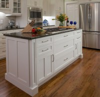 Kitchen and Bath Remodels and Design Ideas Wilmington NC ...