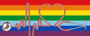 img-gay-health-01