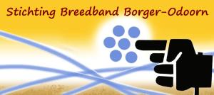 stichting breedband borger odoorn