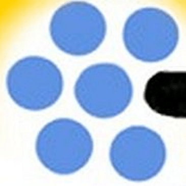 Inventarisatieformulier Glasvezel
