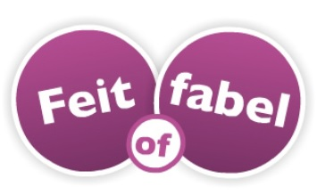 feit-of-fabel