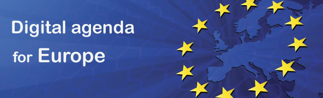 dig-agenda-banner