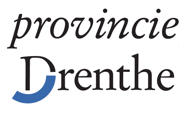 logo_provincie_drenthe
