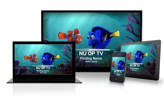 Het+nieuwe+tv-kijken