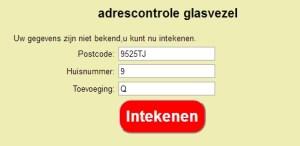 adrescontrole-niet