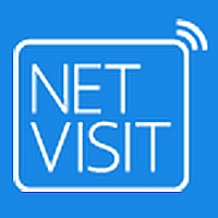 Netvisit eerste aanbieder op netwerk ECO-Oostermoer