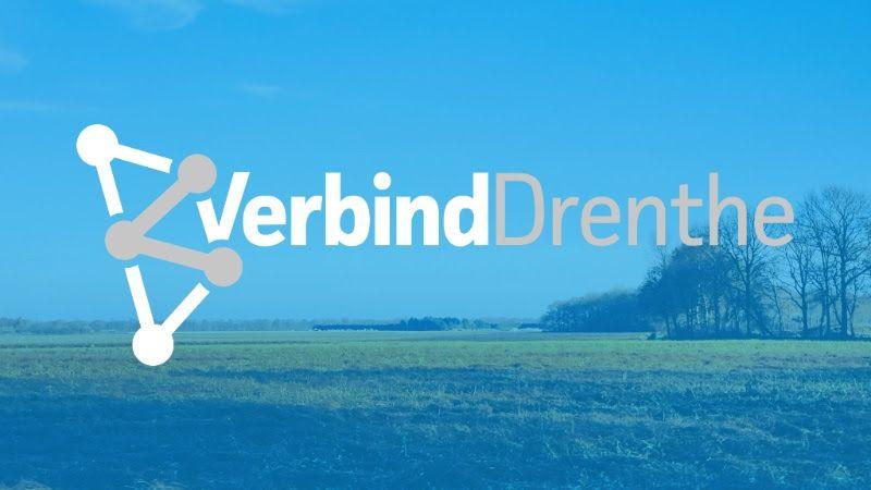 Drenthe wil breedbandinitiatieven voor #glasvezel opschalen