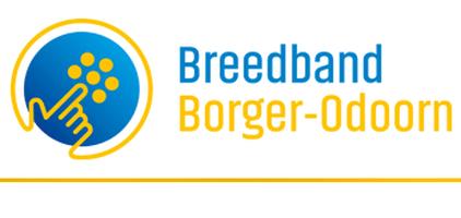 Borger-Odoorn bijna klaar voor glasvezel - #informatieavonden