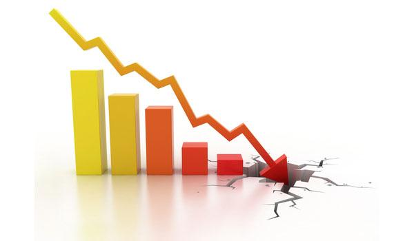 Sete formas de ganhar novos negócios mesmo quando a economia vai mal