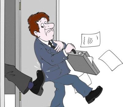 Dicas para superar o medo de pedir um negócio